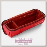 Пенал для еды - бампер Bumbleride Sn.Pack