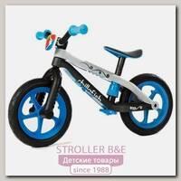 Детский беговел Chillafish BMXie-RS