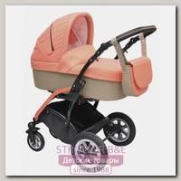 Детская коляска Stroller B&E Maxima Travel 2 в 1