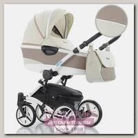 Детская коляска Aro Team Enzo 2 в 1