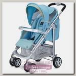 Детская прогулочная коляска Zooper Waltz Smart