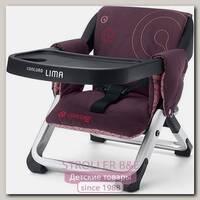 Детский стульчик приставной Concord Lima