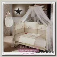 Комплект постельного белья Feretti Ricordo 3 предмета