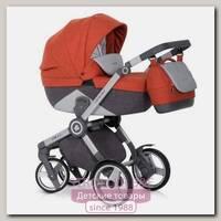 Детская коляска Expander Antari 2 в 1