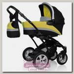 Детская коляска Tutic Edrema IQ 2 в 1