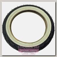 Покрышка 12 дюймов / 30 см для колясок Phil and Teds Classic / Navigator / Sport