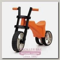 Детский велобег LEX-706
