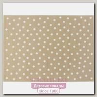 Акриловый ковер в детскую Lorena Canals Dots