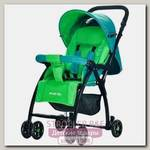 Детская прогулочная коляска Everflo Cricket Е-219