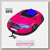 Надувные санки-тюбинг RT Snow Auto X6
