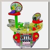 Набор Palau toys Supermarket 1