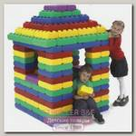 EB-3048 Детский конструктор Edu Play Farm Big Block