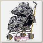 Детская коляска-трость Rant Molly Alu