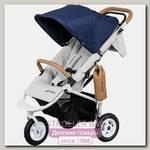 Детская прогулочная коляска Airbuggy Premier