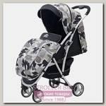 Детская прогулочная коляска Rant Largo