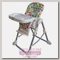 Детский стульчик для кормления Pituso HC31