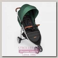 Детская прогулочная коляска Happy Baby Ultima
