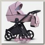 Детская коляска Lonex Emotion XT 2 в 1