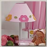 Настольная лампа Funnababy Butterfly Фаннабэби Батерфляй