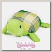 Детская подушка-игрушка Italbaby Черепаха