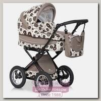 Детская коляска Caretto Angel 2 в 1