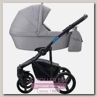 Детская коляска Aroteam Bartolo 2 в 1