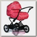 Детская коляска-трансформер Babyhit Evenly Light