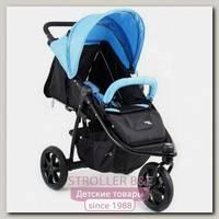 Детская прогулочная коляска Valco Baby Tri-Mode X