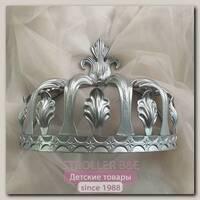 Держатель (крепление) для балдахина Marele Корона