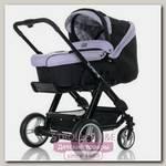 Детская коляска-трансформер Jetem Turbo