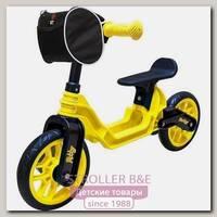 Беговел RT Hobby Bike Magestic ОР503