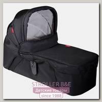 Блок для новорожденных Phil and Teds Snug Carrycot для колясок Classic / Dot / Navigator / Sport