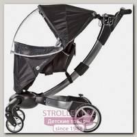 Дождевик для детской коляски 4moms Origami