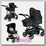 Детская коляска Hauck Rapid 4 Plus Trioset 3 в 1