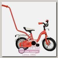 Велосипед New Mars 12' G1201