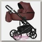 Детская коляска Riko Basic Ozon 3 в 1