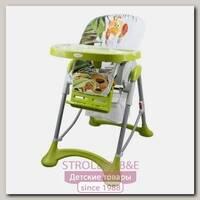 Детский стульчик для кормления Pituso SOL