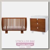 Комплект мебели Bloom Retro