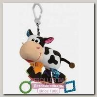 Игрушка-подвеска Playgro Корова