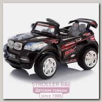 Электромобиль Jetem SWX 2-х моторный
