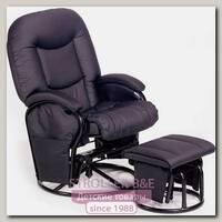 Кресло для кормления Hauck Metal Glider