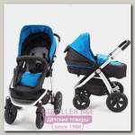 Детская коляска-трансформер GB JAVELINE C990R