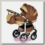 Детская коляска Verdi Broko 3 в 1
