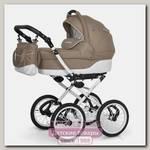 Детская коляска Rant Sonata Prestige 2 в 1