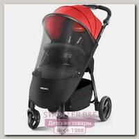 Москитная сетка для детской коляски Recaro Citylife
