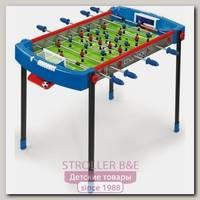 Футбольный стол Smoby Челленжер