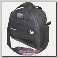 Сумка для коляски Larktale Coast Carry Cot Travel Bag