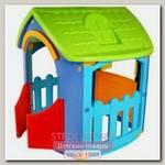 Детский домик Marian-Plast