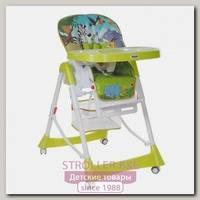 Детский стульчик для кормления Pituso BONITO