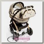 Детская коляска DPG Dada Paradiso Group Carmelo 2 в 1